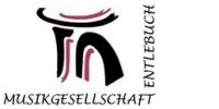 MG Entlebuch