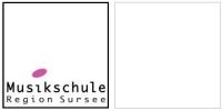 Musikschule Region Sursee
