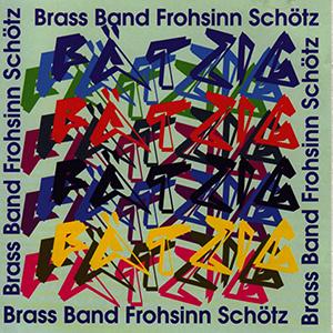 dg_brass_band_frohsinn_schoetz