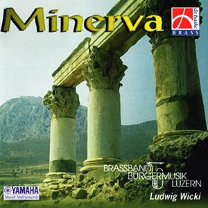 dg_minerva